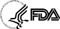 postdoc_fda_logo1_small.jpg